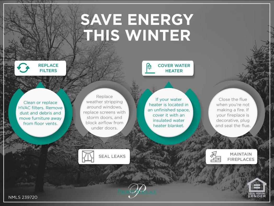 pmc_infographic_winterenergy